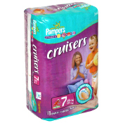 Adult Baby Pampers Size 7 http://www.bedwettingabdl.com/Diaper_Reviews.html